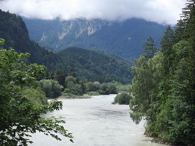 Wetter Waging Am See 7 Tage
